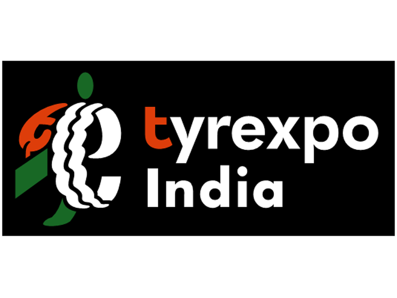 Tyrexpo India 2018