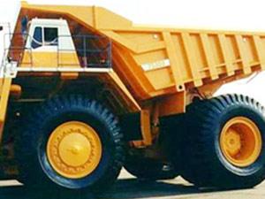 proimages/product/Customized_Tire_Building_Machine/Bias_AF.jpg