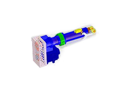 proimages/product/bussiness-and-Accessories_/Servo_Cylinder.jpg
